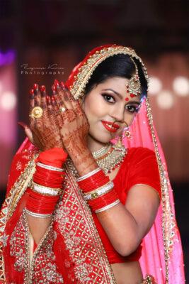 Best Wedding Photographer in Dehradun - Rajneesh Photography