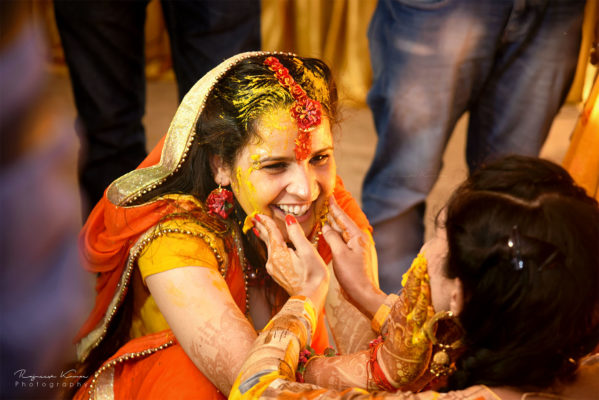 Best Wedding Photographer in Dehradun - Rajneesh Photography