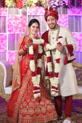 Best-Wedding-Photographer-in-Dehradun-Rajneesh-Photography11