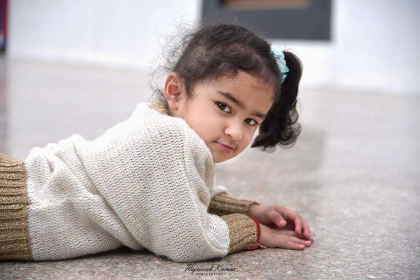 Kids and Baby photoshoot in dehradun -Rajneesh Photography