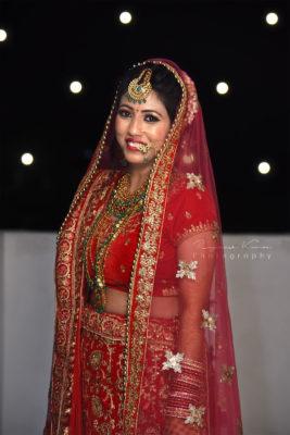 Bridal-Portraits-Wedding-Photography-in-Dehradun