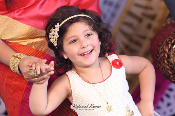Candid Wedding Photography in Dehradun2