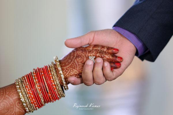 Candid Wedding Photography in Dehradun3
