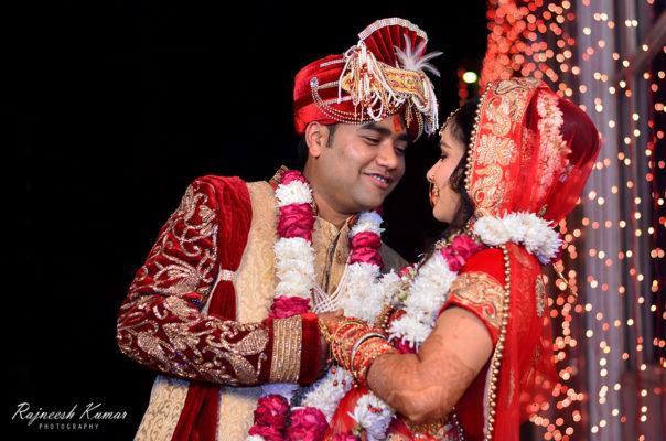 Couple Shoot - Wedding Photography in Dehradun1