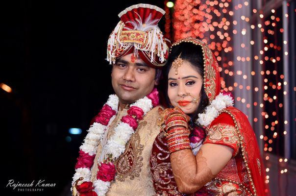 Couple Shoot - Wedding Photography in Dehradun2
