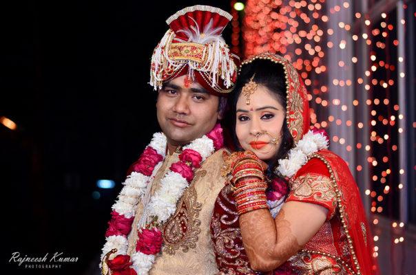 Couple Shoot - Wedding Photography in Dehradun2
