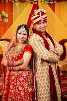 Couple-Shoot-Wedding-Photography-in-Dehradun3
