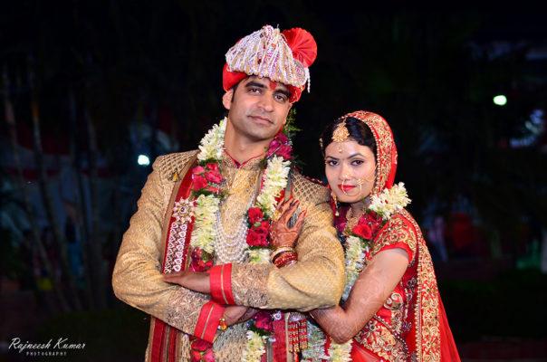 Couple Shoot - Wedding Photography in Dehradun4