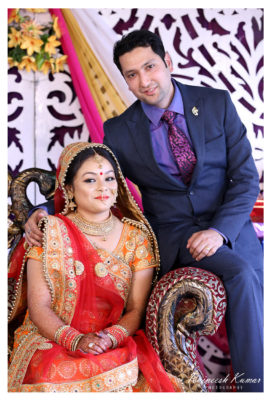 Couple Shoot - Wedding Photography in Dehradun6