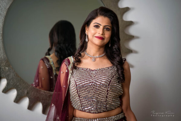 Best Wedding Photographer in Dehradun