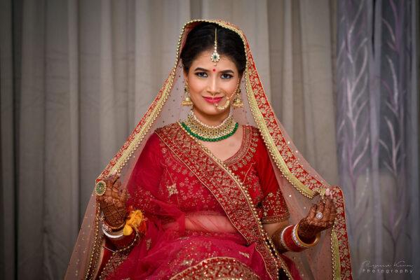 Best-Wedding-Photographer-in-Dehradun-Rajneesh-Photography