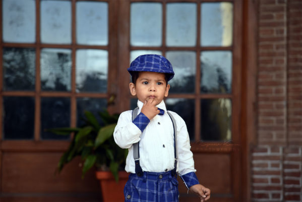 Kids & Baby Photo shoot in Dehradun
