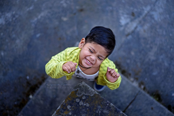 Kids & baby Photoshoot, Dehradun Kids Photographer Rajneesh3