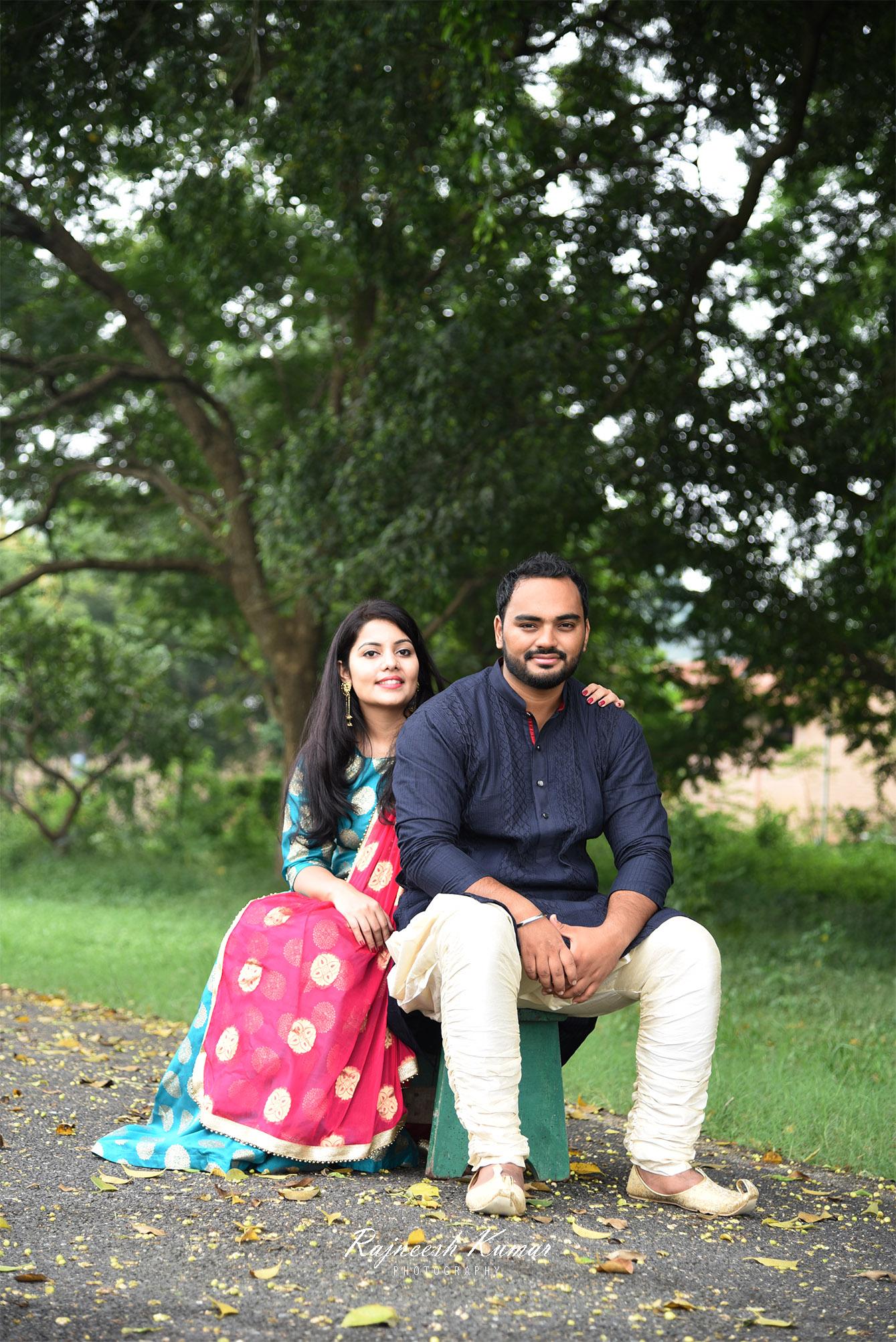 Pre Wedding12