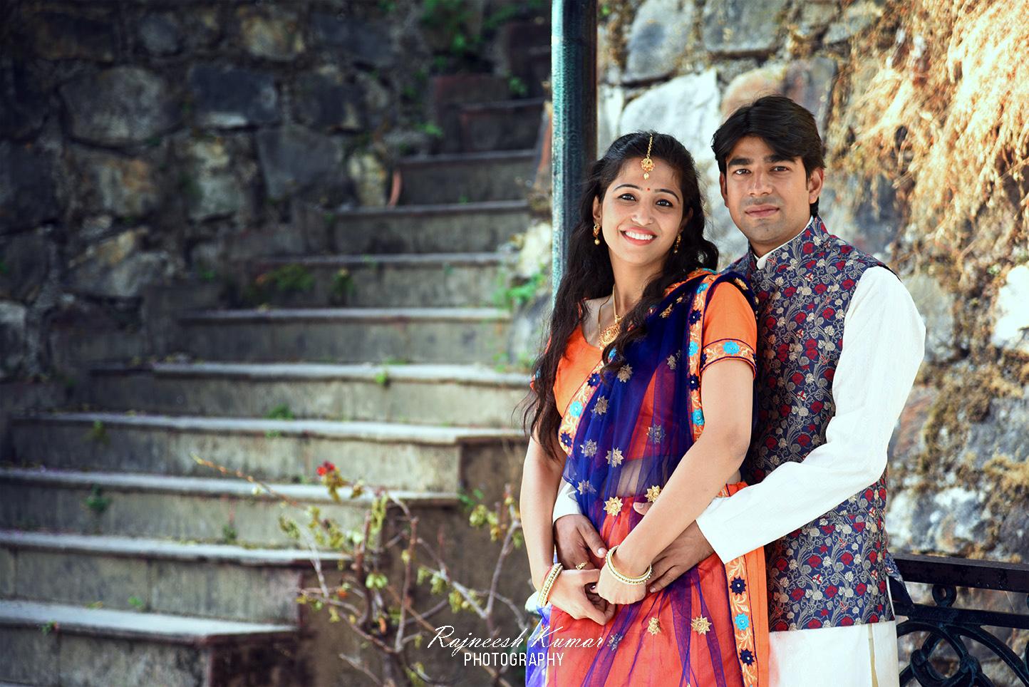 Pre Wedding29