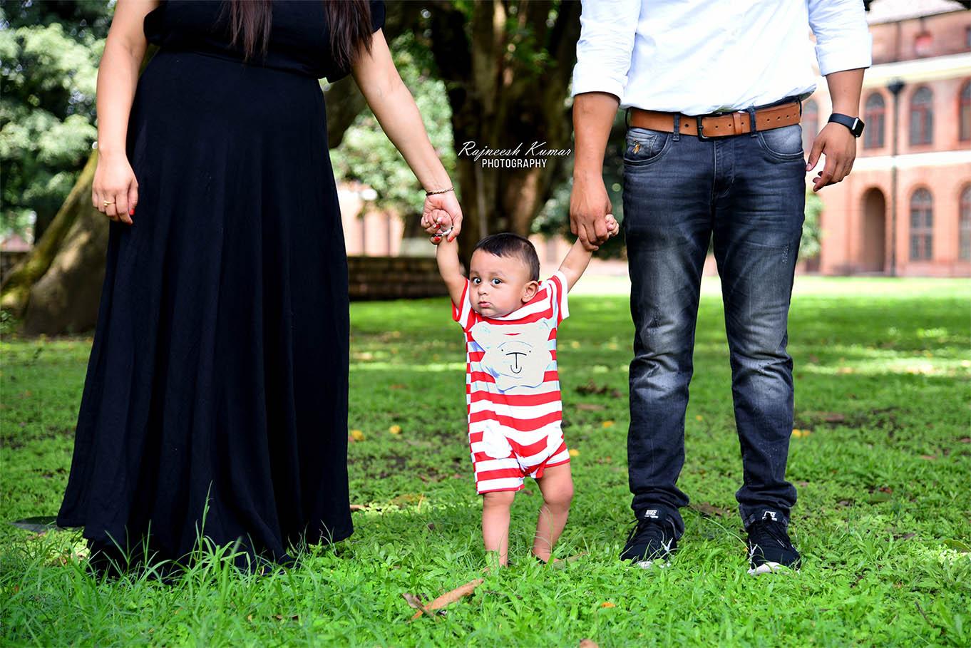 Best photography in dehradun -Rajneesh Photography22