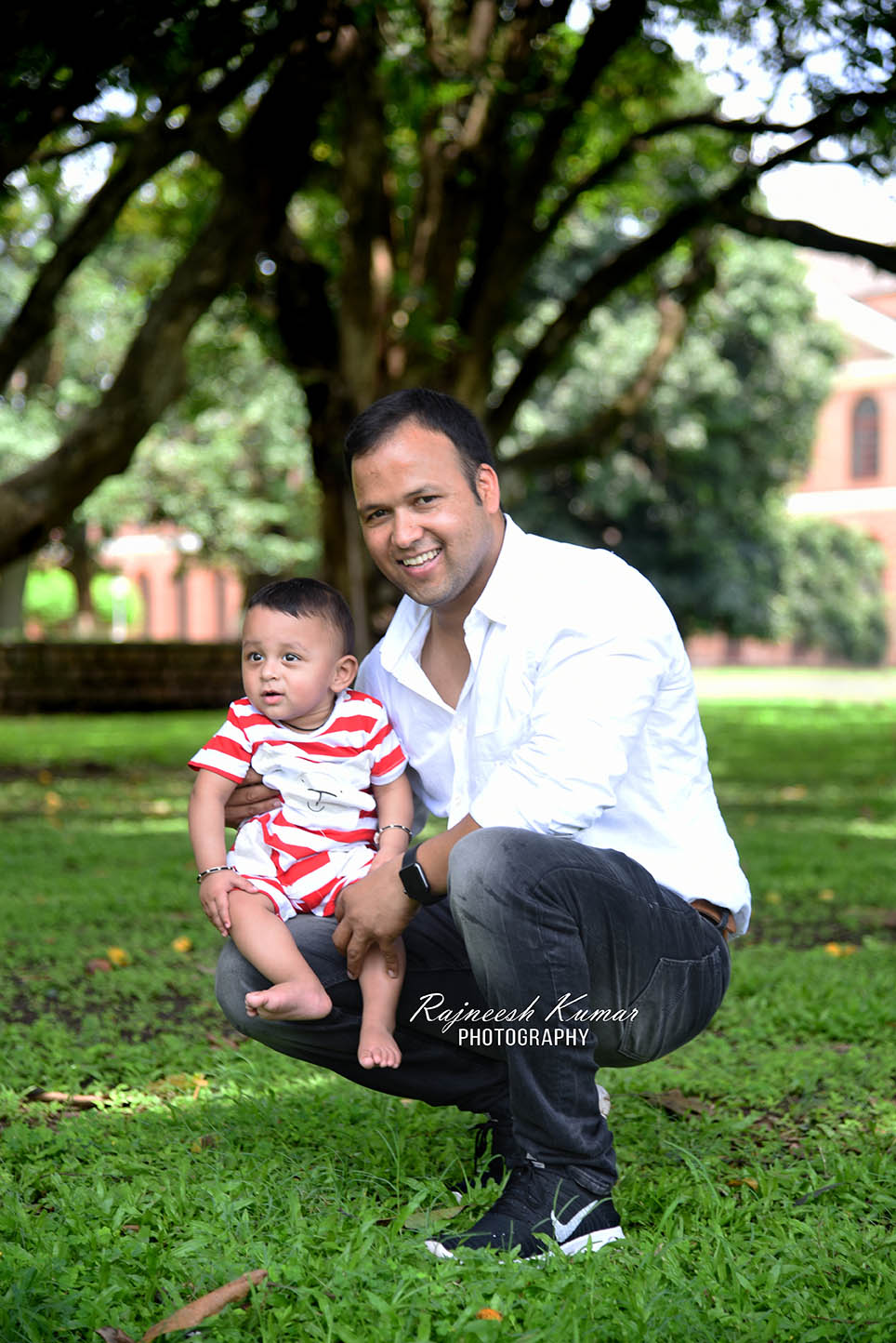 Best photography in dehradun -Rajneesh Photography23