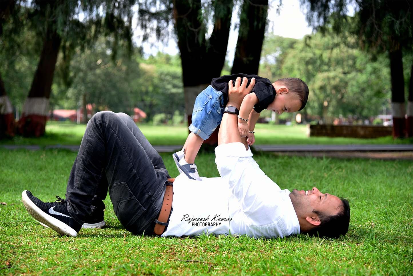 Best photography in dehradun -Rajneesh Photography26