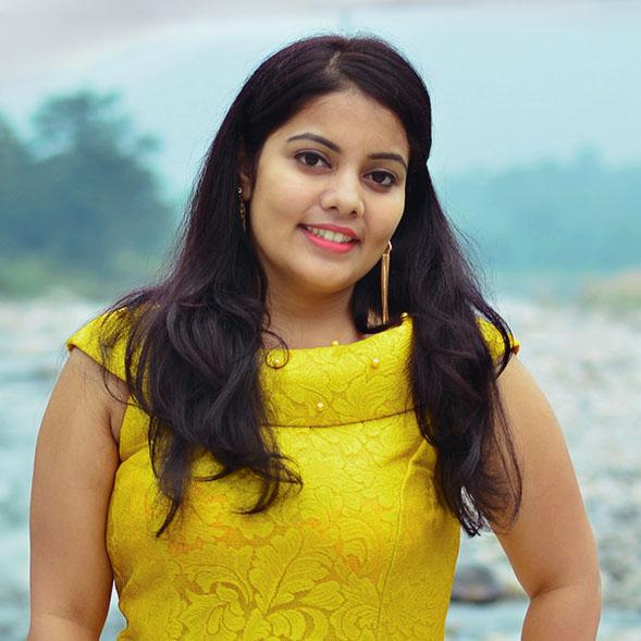 Rajni Arya