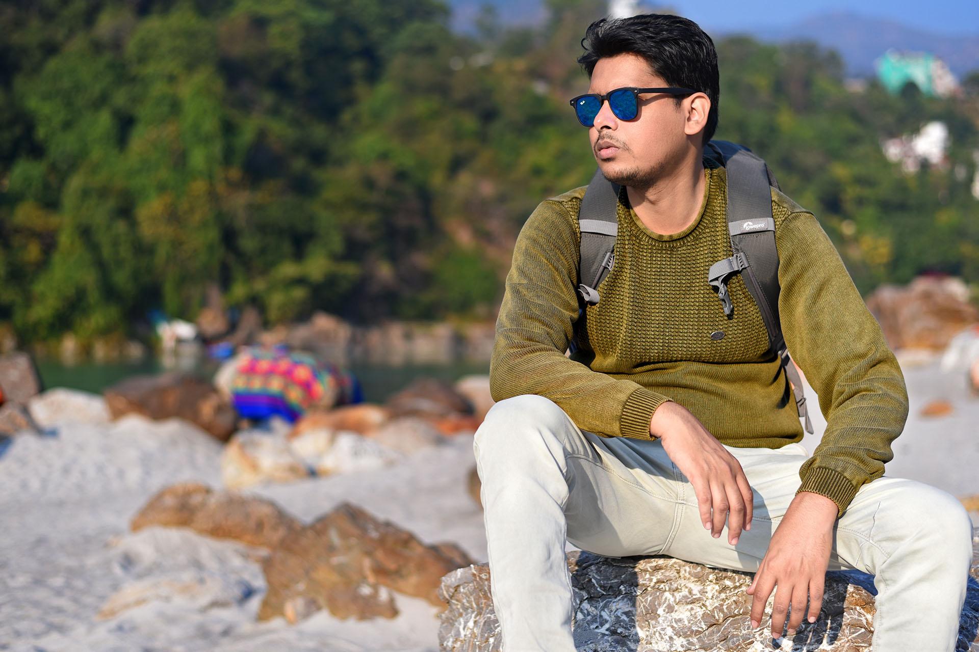 Rajneesh Photography - Dehradun Based Photographer